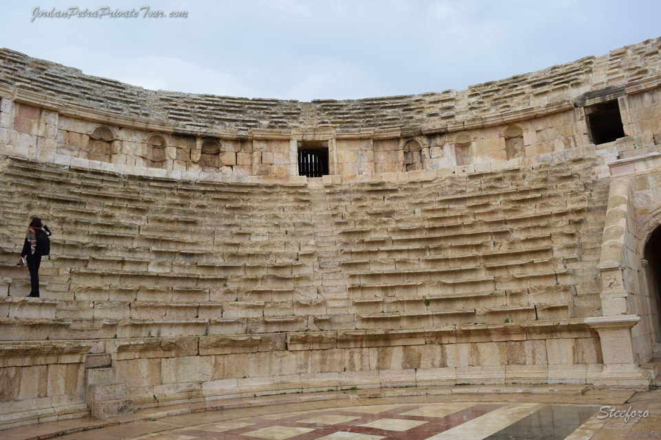 jerash day trip photo 98 20170420 1708007076